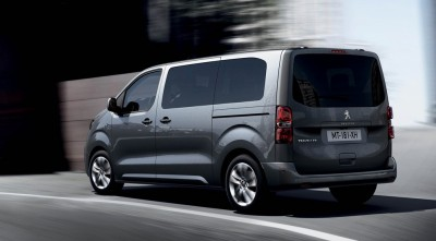 Peugeot-Traveller-2