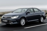 camry-toyota-new