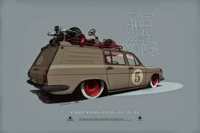 castom-cars-show2