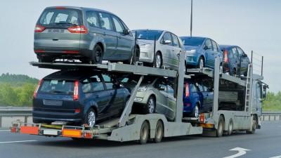 russia-cars-rinok
