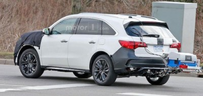 2017-acura-mdx-spy-photo-1