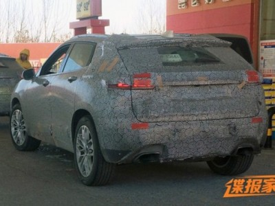 Haval-new-cross-2