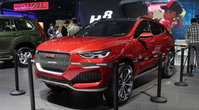 Haval-new-cross-3