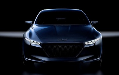 Hyundai-New-York-Concept