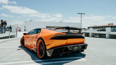 Lamborghini-Huracan-orange-3