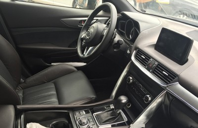 Mazda-CX-4-3