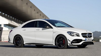 Mercedes-Benz-CLA-3