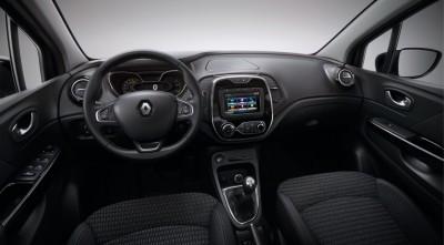 Renault-Kaptur-3