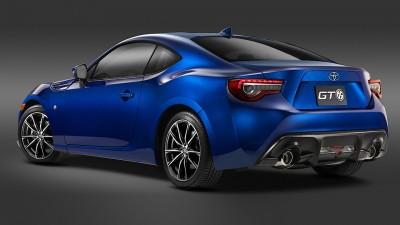 Toyota-GT86-new-2