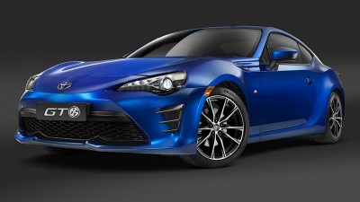 Toyota-GT86-new