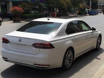 Volkswagen-Phideon-2