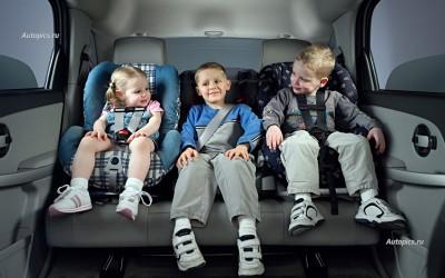 detskoe-autokreslo-2y1b