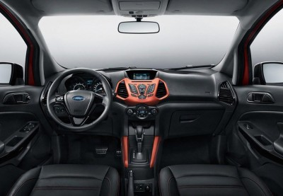 ford-ecosport-special-2