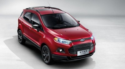 ford-ecosport-special