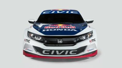 honda-civic-rallycross-3