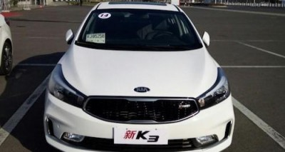 kia-k3-china-2-660x632