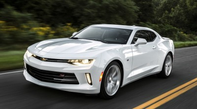 new-Chevrolet-Camaro