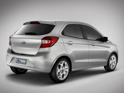 new-ford-ka