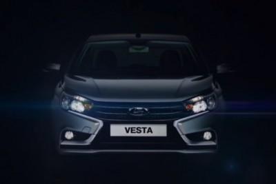 new-lalda-vesta-reklama
