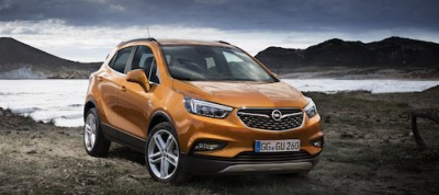 new-opel-cross