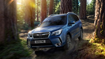 new-subaru-forester-1