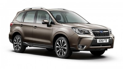 new-subaru-forester-2