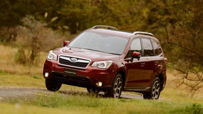 new-subaru-forester-3