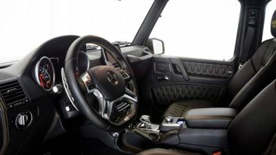 Mercedes-AMG-G63-brabus-3