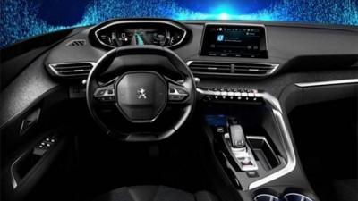 Peugeot-3008-new