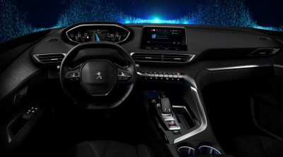 Peugeot-i-Cockpit-2
