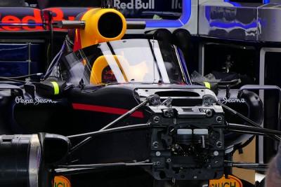 Red-Bull-f1-2