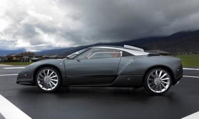 Spyker-C12-Zagato