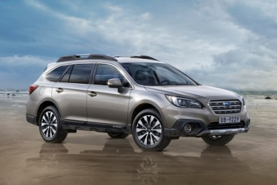 Subaru-Outback-new1