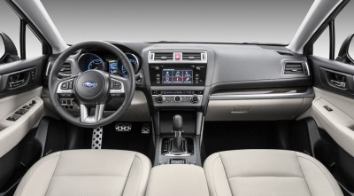 Subaru-Outback-new2
