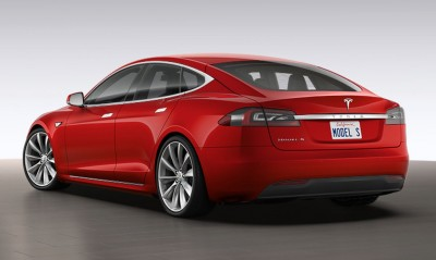 Tesla-Model-S-new-2