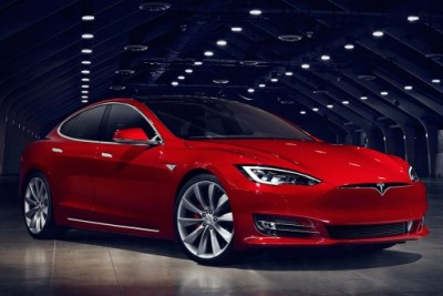 Tesla-Model-S-new-3