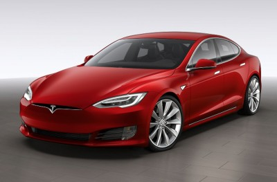 Tesla-Model-S-new