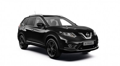 X-Trail-Style-Edition-nissan