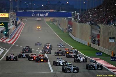 f1-2016-bahrein
