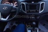 1463929932_hyunda-creta-interior-1