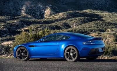 Aston-Martin-V8-Vantage-GTS-10