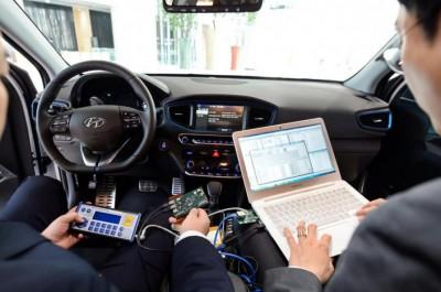 Hyundai-new-sensor400x266