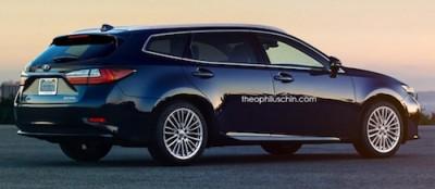 Lexus-ES-SportCross-2