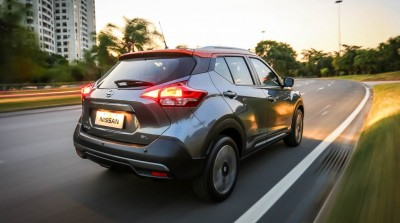Nissan-Kicks-official-2