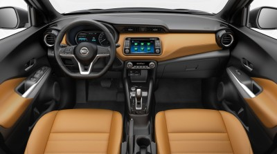 Nissan-Kicks-official-3