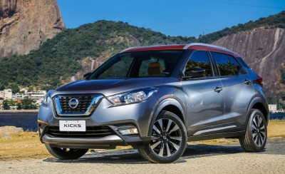 Nissan-Kicks-official