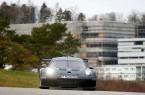 Porsche-911-racing-2