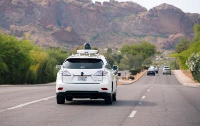 autopilot-cars-google-2