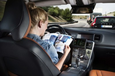autopilot-cars-google