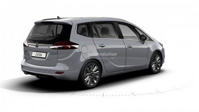 new-opel-zafira-2